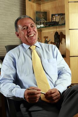 Dr.Luiz Haroldo